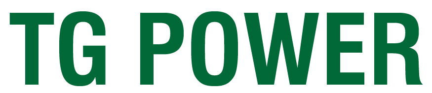http://www.turner.co.uk/wp-content/uploads/2019/09/TG-POWER.png