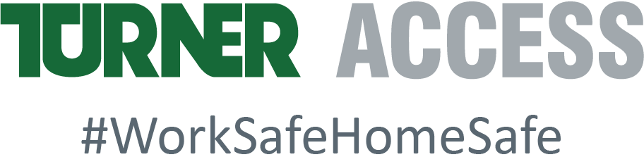 http://www.turner.co.uk/wp-content/uploads/2019/09/Turner-Access-Contract-Scaffolding-website-logo.png