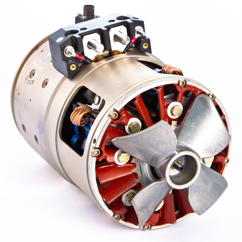 https://www.turner.co.uk/wp-content/uploads/2019/09/SAFRAN-Generator-2015_0163741.jpg
