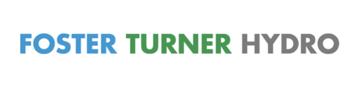 https://www.turner.co.uk/wp-content/uploads/2021/07/FOSTER-TURNER-HYDRO.png
